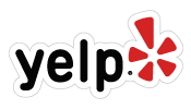 Yelp Reviews for T.L. Tillett's Automotive Inc.